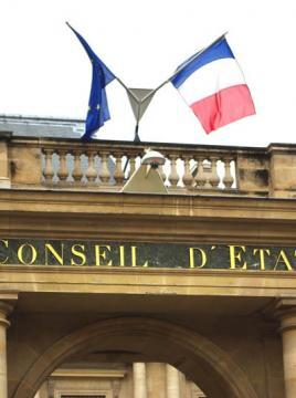 Avocat en droit administratif à Saint-Maurice